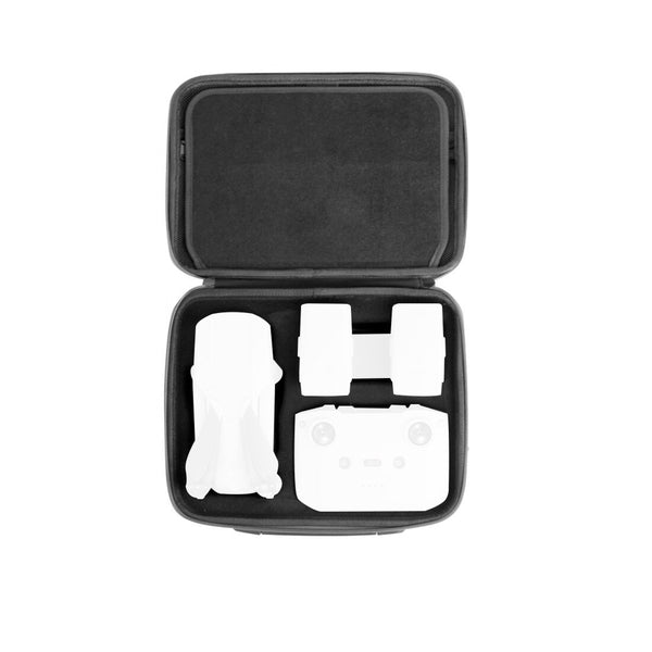 Sunnylife Portable Carrying Handbag Drone Protector Storage Bag Remote Controller Box Shoulder Case For DJI Mavic 2 Accessories