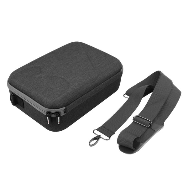 Sunnylife Shockproof Carrying Shoulder Bag for Mavic Mini Drone Protective Storage Travel Case for DJI Mavic Mini Accessories