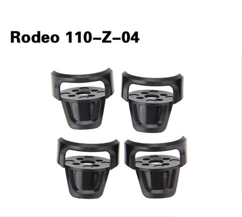 Walkera Rodeo 110 FPV Racing Drone Replacement Rodeo 110-Z-04 Landing Skid