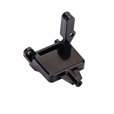 Walkera Rodeo 110 Racing Drone Spare Parts: 110-Z-03 Support Block