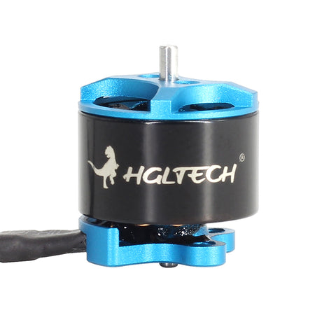 HGLRC FLAME HF1106 6000KV Brushless Motor Quadcopter Accessories For Diy FPV Drone