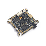 T-MOTOR F4 Flight Controller OSD 5V BEC for DIY RC Drone FPV Racing Quadcopter