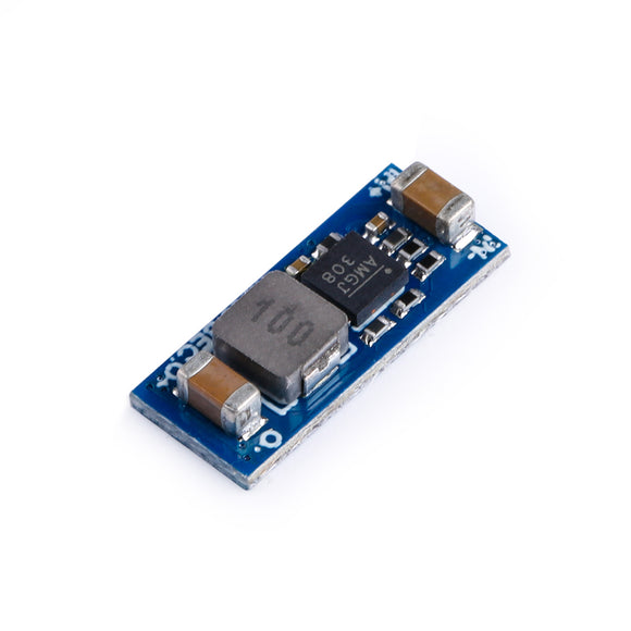 iFlight Micro 5V 2A BEC 3-6S Step-down Module Voltage Regulator for FPV Racing Drone RC Quadcopter