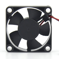 Hobbywing WP3510SH 7.4V ESC Cooling Fan WP3510SH 35*35*10mm for QUICRUN WP 8BL150 150A Brushless Speed Controller