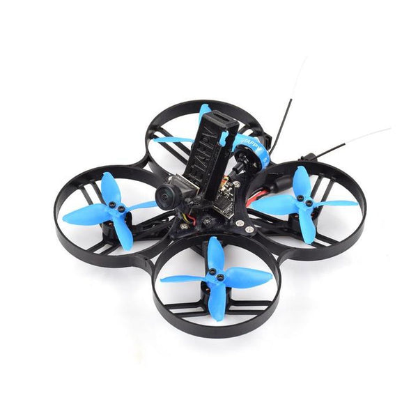 Clearance BETAFPV Beta85X Whoop Quadcopter F4 AIO 12A V2 BLHeli_S Brushless FC  EOS V2 Camera Indoor FPV RC Racing Drone for Gopro Hero