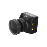 Foxeer Razer Mini HD 5MP 2.1mm M12 1200TVL FPV Camera with Atlatl HV V2 5.8G 40CH VTX For DIY RC FPV Racing Drone