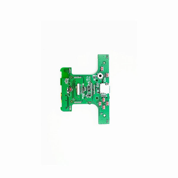 FrSky Transmitter X-Lite Parts Replacement Main Board for Radio Controller FPV Racing Drone Transmitter