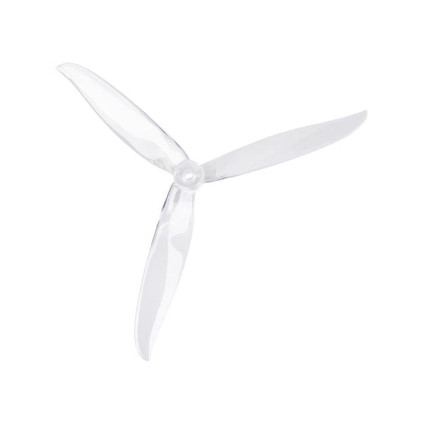 DALPROP CYCLONE T7056C 7056 Propeller 7 Inch 3-Blade Props CW CCW for FPV Racing Drone Quadcopter Multi-rotor Aircraft