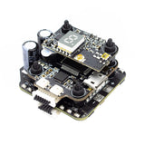 EMAX Mini Magnum II 2 F4 Flying Tower Flytower 4in1 OSD VTX