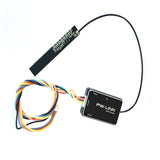 CUAV PW-LINK Wifi Telemetry Module Wifi Data Transmission for PIX FPV Telemetry PIXHACK PIXHAWK Flight Controller