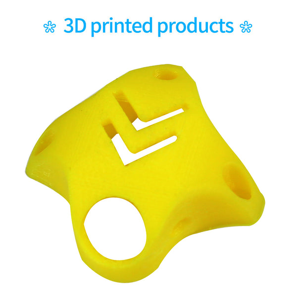 JMT 3D Printed Printing TPU Camera Protective Cover 3D Print For Mobula7 T85 FPV Racing Drone DIY Quadcopter