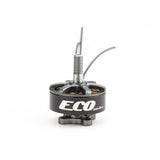EMAX ECO 2207 KV1700 1900KV 2400KV 3-4S 3-6S Brushless Motor For RC Drone FPV Racer Racing Quadcopter Multi-Rotor Aircraft Emax ECO Series 2207 Motor