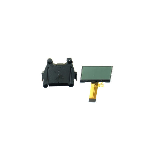 FrSky Transmitter X-Lite Parts Replacement LCD Screen for Radio Controller FPV Racing Drone Transmitter