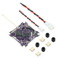 LDARC Integrated Board F3 Flight Control + VTX + Brushed ESC PCB for Tiny6 Tiny7 Tiny6X Tiny7X Tiny8X RC Racing Quadcopter DIY Drone FPV Racer