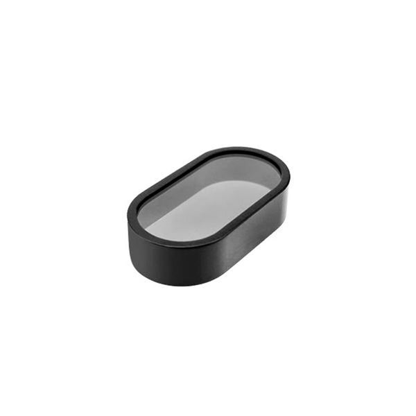 Caddx.us Tarsier ND Filter UV lens Accessories for Tarsier Dual Lens FPV Camera Spare Parts