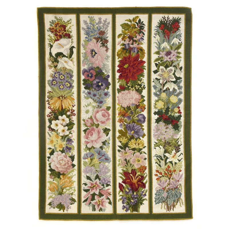 Bell Pull Border Joining Kit Carpet Border Elizabeth Bradley