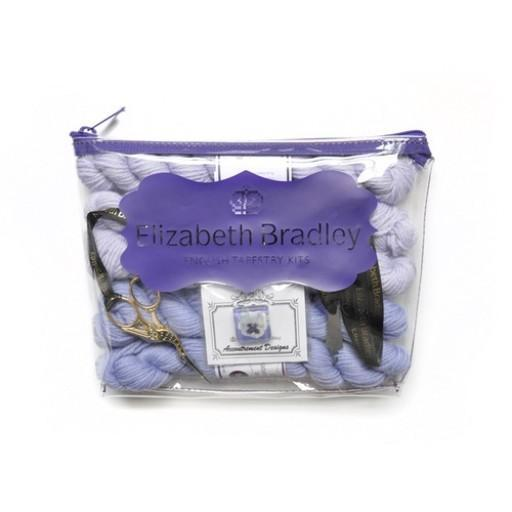 Logo Accessories Bag Accessories Elizabeth Bradley Design