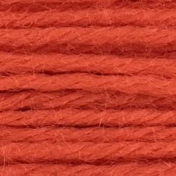 Tapestry Wool Colour 251 Tapestry Wool Elizabeth Bradley Design
