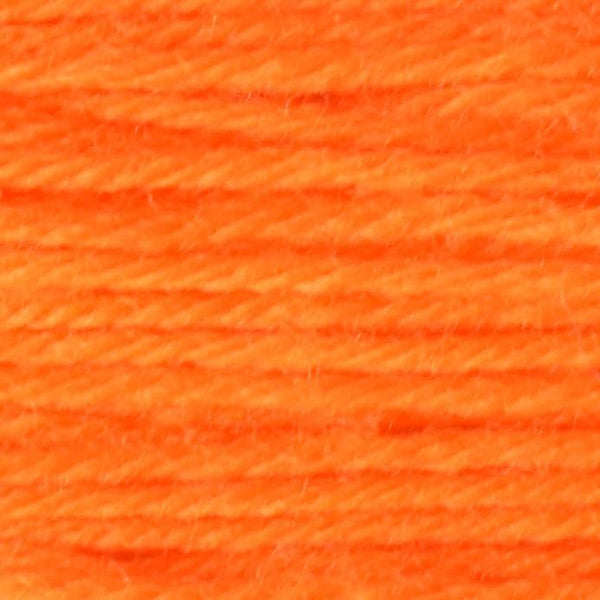 Tapestry Wool Colour 262 Tapestry Wool Elizabeth Bradley Design
