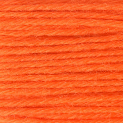 Tapestry Wool Colour 263 Tapestry Wool Elizabeth Bradley Design