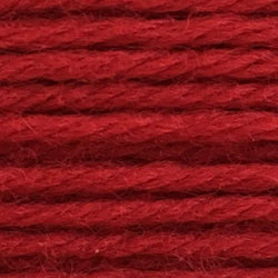 Tapestry Wool Colour 324 Tapestry Wool Elizabeth Bradley Design