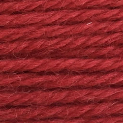 Tapestry Wool Colour 353 Tapestry Wool Elizabeth Bradley Design