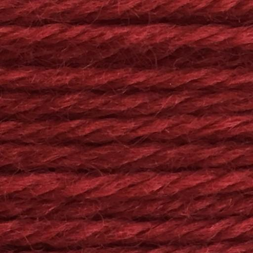 Tapestry Wool Colour 354 Tapestry Wool Elizabeth Bradley Design