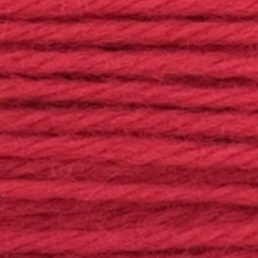 Tapestry Wool Colour 414 Tapestry Wool Elizabeth Bradley Design