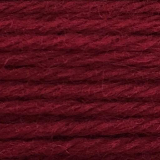 Tapestry Wool Colour 425 Tapestry Wool Elizabeth Bradley Design