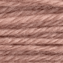 Tapestry Wool Colour 430 Tapestry Wool Elizabeth Bradley Design
