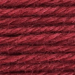 Tapestry Wool Colour 434 Tapestry Wool Elizabeth Bradley Design