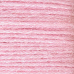 Tapestry Wool Colour 452 Tapestry Wool Elizabeth Bradley Design