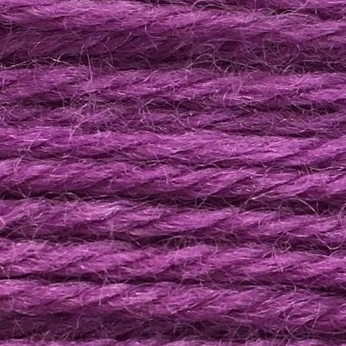 Tapestry Wool Colour 521 Tapestry Wool Elizabeth Bradley Design