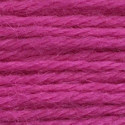 Tapestry Wool Colour 530 Tapestry Wool Elizabeth Bradley Design