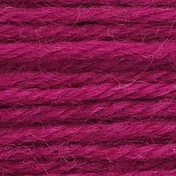 Tapestry Wool Colour 532 Tapestry Wool Elizabeth Bradley Design