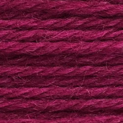 Tapestry Wool Colour 533 Tapestry Wool Elizabeth Bradley Design