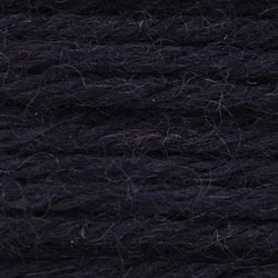 Tapestry Wool Colour 546 Tapestry Wool Elizabeth Bradley Design