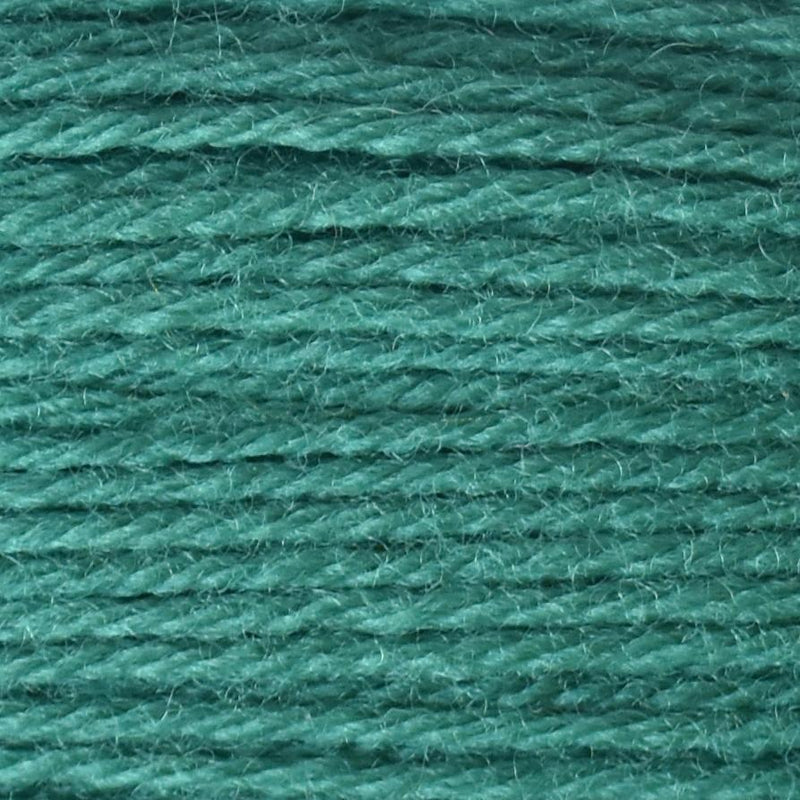 Tapestry Wool Colour 693 Tapestry Wool Elizabeth Bradley Design