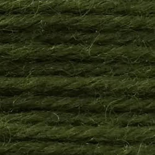 Tapestry Wool Colour 775 Tapestry Wool Elizabeth Bradley Design