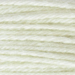 Tapestry Wool Colour 780 Tapestry Wool Elizabeth Bradley Design