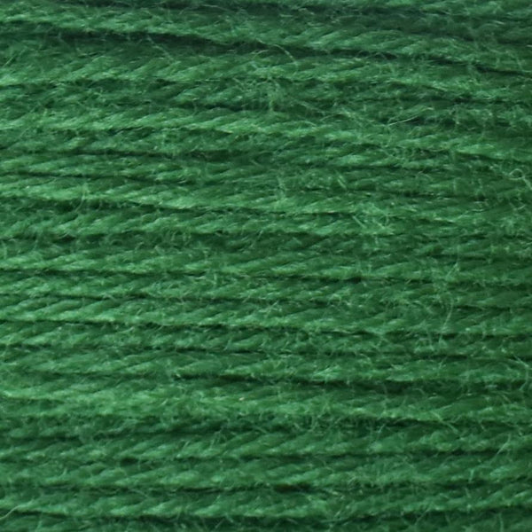 Tapestry Wool Colour 784 Tapestry Wool Elizabeth Bradley Design