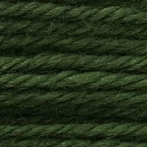Tapestry Wool Colour 816 Tapestry Wool Elizabeth Bradley Design
