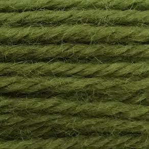 Tapestry Wool Colour 835 Tapestry Wool Elizabeth Bradley Design