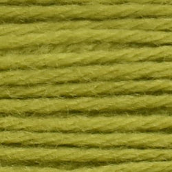 Tapestry Wool Colour 863 Tapestry Wool Elizabeth Bradley Design