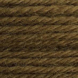 Tapestry Wool Colour 884 Tapestry Wool Elizabeth Bradley Design