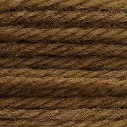 Tapestry Wool Colour 923 Tapestry Wool Elizabeth Bradley Design