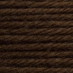Tapestry Wool Colour 925 Tapestry Wool Elizabeth Bradley Design