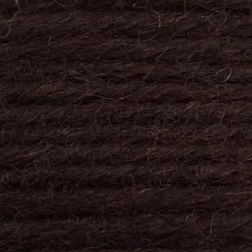 Tapestry Wool Colour 974 Tapestry Wool Elizabeth Bradley Design