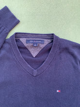 Load image into Gallery viewer, TOMMY HILFIGER Sweater