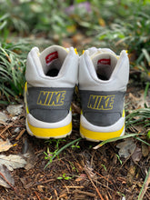 Load image into Gallery viewer, NIKE Air Trainer SC High
